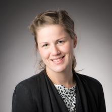 Anna Hagglund